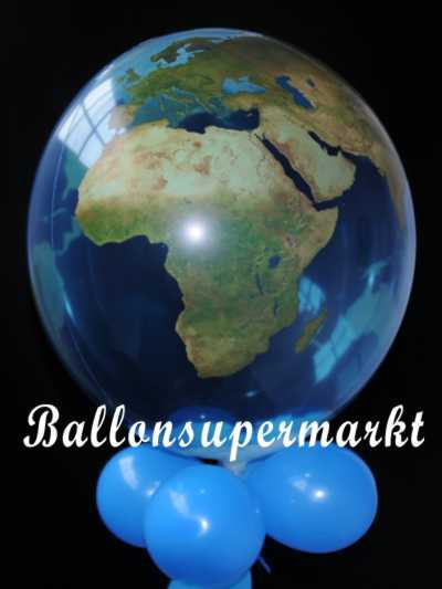 Planet-Earth-Bubble-Luftballon-1