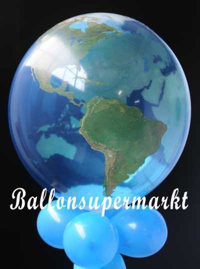 Planet-Earth-Bubble-Luftballon-2