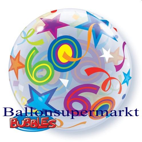 60-Geburtstag-Bubble-Luftballon-1