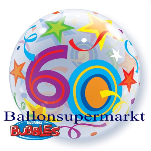 60-Geburtstag-Bubble-Luftballon-2