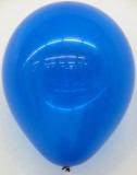 Farbe der Luftballons