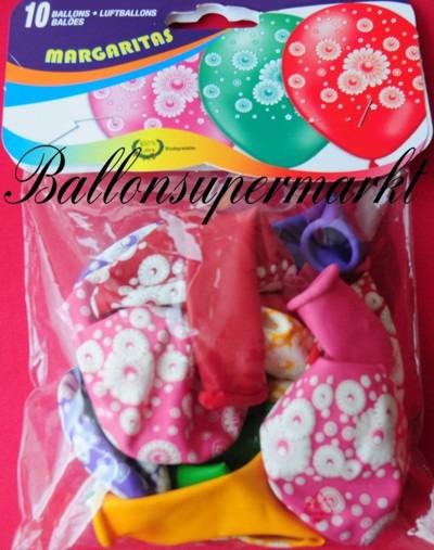 luftballons-mit-margeriten