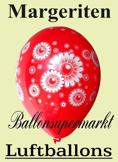 margeriten-luftballons