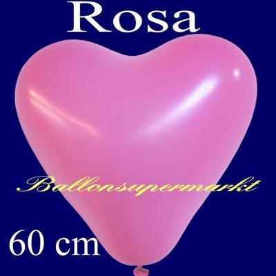 herzluftballon-farbe-rosa-60-cm