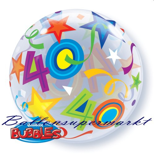 40-Geburtstag-Bubble-Luftballon-1