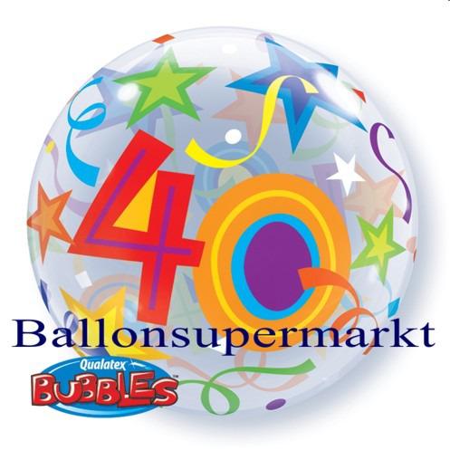 40-Geburtstag-Bubble-Luftballon-2