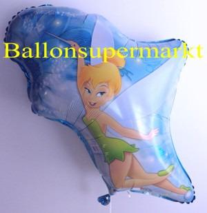 Tinkerbell-Luftballon-aus-Folie-Folienballon-Tink