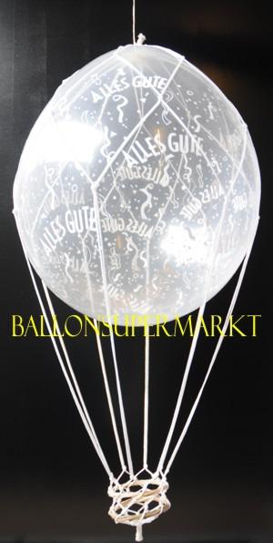Fesselballon-Stuffer-Alles-Gute-Glueckwuensche-1