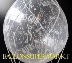 Fesselballon-Stuffer-Alles-Gute-Glueckwuensche-2