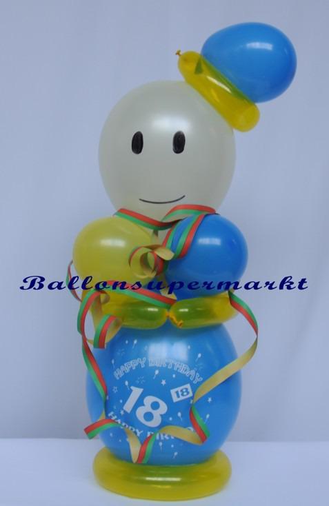 Geburtstagsmaennchen-mit-Geburtstagszahlen-18-100