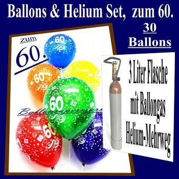 60.-geburtstag-30-luftballons-zahl-60-mit-helium