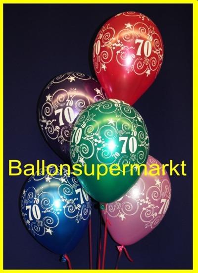 luftballons-zahlen-70