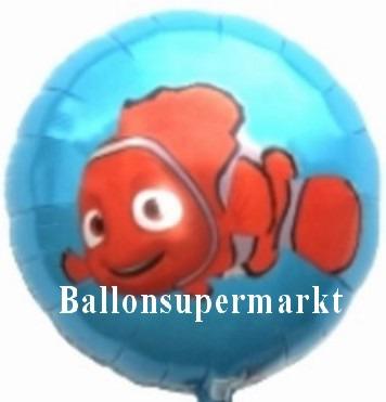 Nemo Luftballon