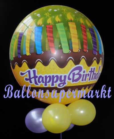 Luftballon-Bubbles-Happy-Birthday-1