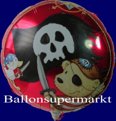 pitzpatzl-pirat-luftballon
