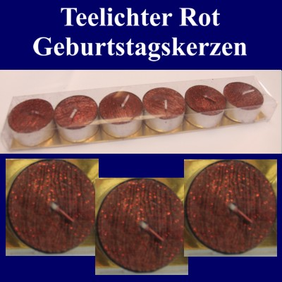 Teelichter-Rot-2