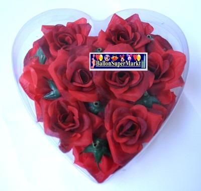 Herz-mit-Roesenblueten