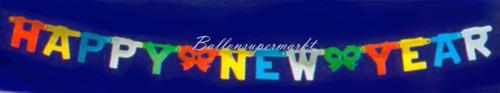 Silvester-Buchstaben-Girlande-Happy-New-Year