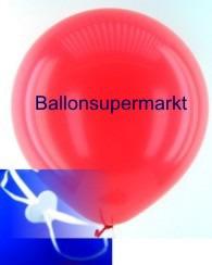 Patentierter-Verschluss-Luftballons-verschliessen-ohne-Knoten