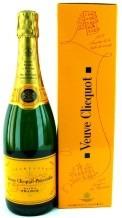 Hochzeitsglueckwuensche-Luftballons-Champagner