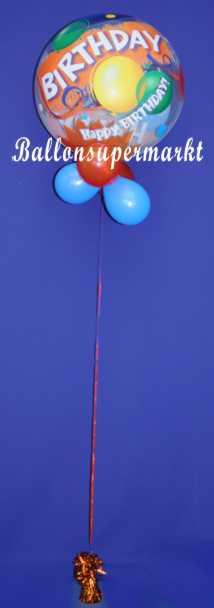 Birthday-Celebration-Bubble-Luftballon-1