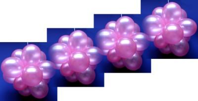 Luftballons Hochzeit Ballonkugeln