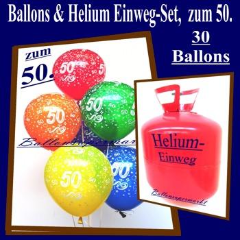 50.-geburtstag-30-luftballons-zahl-50-mit-einweg-helium