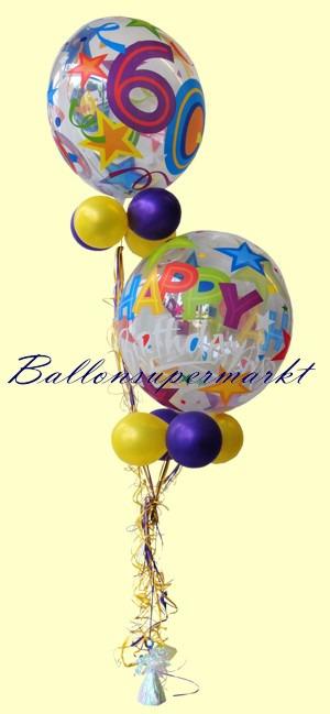 Deko-Ballons-Ballondeko-60-Geburtstag