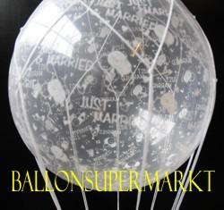 Fesselballon-Stuffer-Just-Married-frisch-verheiratet-3