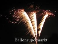 Feuerwerk Beijing