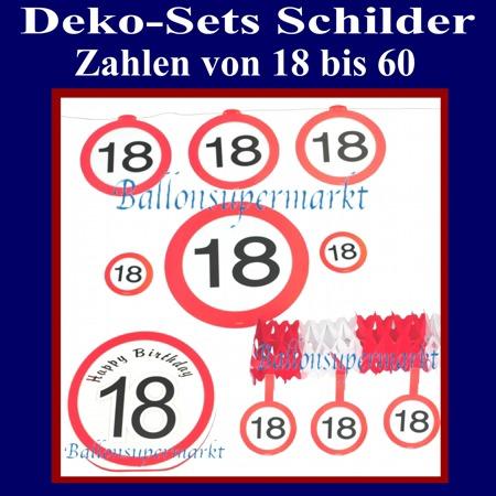 Dekoration-Geburtstag-Schilder-Deko-Geburtstagszahlen.jpg