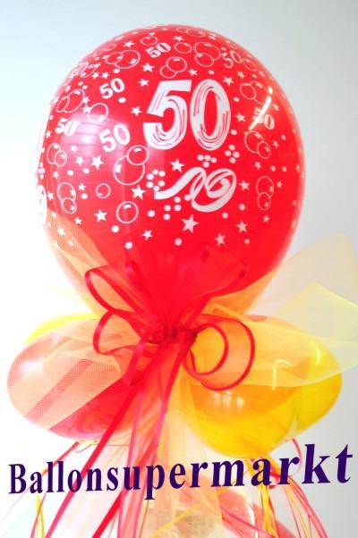Geschenkballon-zum-50.-Geburtstag-Geburtstagsgeschenk