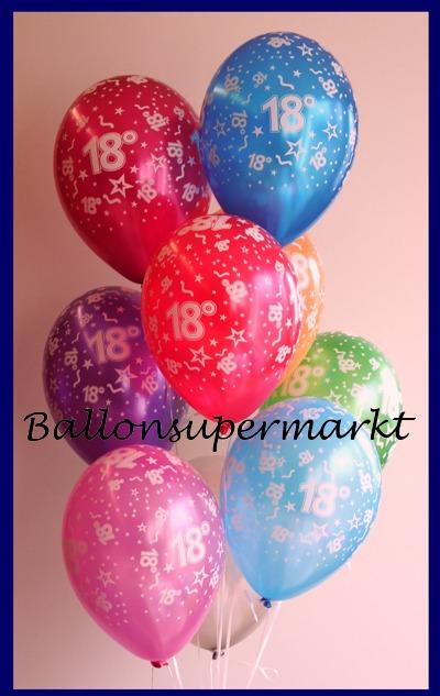 luftballons-zahlen-18