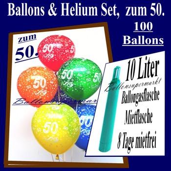 50.-geburtstag-100-luftballons-zahl-50-mit-helium