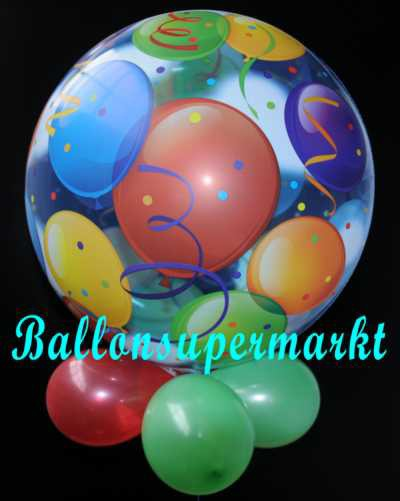 Balloons-Bubble-Luftballon-2