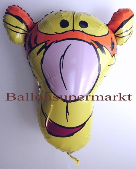 Tigger-Ballon-Folienballon-Luftballon-aus-Folie