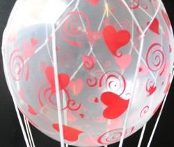 Fesselballon-Stuffer-1-Herzen-Liebe-Rot-1