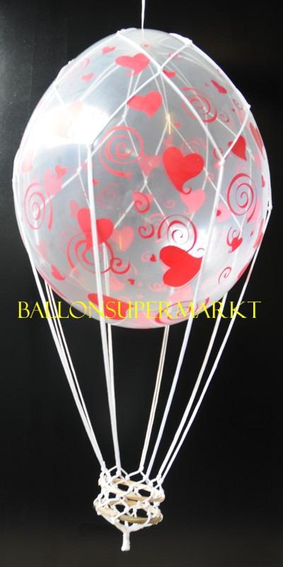 Fesselballon-Stuffer-1-Herzen-Liebe-Rot