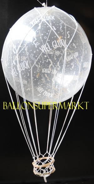 Fesselballon-Stuffer-viel-glueck-1