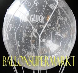 Fesselballon-Stuffer-viel-glueck-2