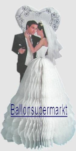 Tischkarten Namenskarten Hochzeit