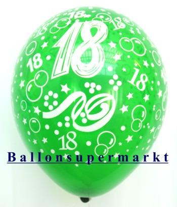 Luftballon-mit-Zahl-18