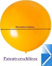 Riesenballons