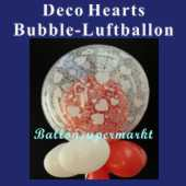 Deco-Hearts-Bubble