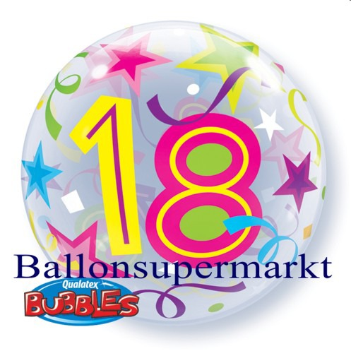 18-Geburtstag-Bubble-Luftballon-2