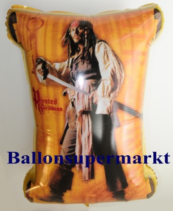 Fluch-der-Piraten-Ballon-aus-Folie-Pirates