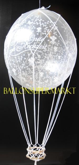 Fesselballon-Stuffer-Alles-Gute-Zur-Hochzeit-1