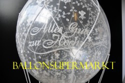 Fesselballon-Stuffer-Alles-Gute-Zur-Hochzeit-2