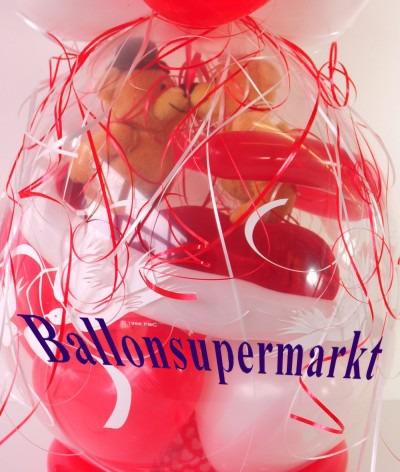Geschenkballon-Wildes-Hochzeitspaerchen-Shop-3