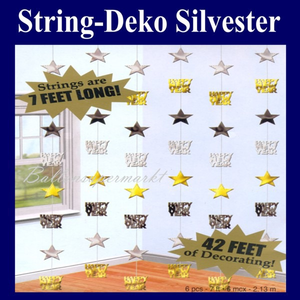 Silvesterdeko-Silvesterketten-Strings-zu-Haengen